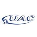 UAC Discounts