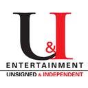U&I Entertainment Discounts
