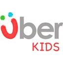 Uber Kids Discounts