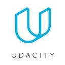 Udacity Discounts