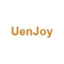 UenJoy Discounts