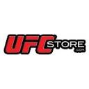 UFC Store Discounts