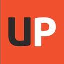 Ukuu People Discounts