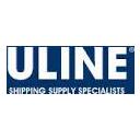 Uline Discounts
