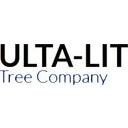 Ulta Lit Discounts
