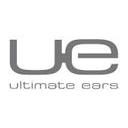 Ultimate Ears Discounts