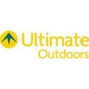 Ultimate Outdoors Discounts