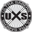 Ultra Sabers Discounts