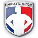 Ump-Attire.com Discounts