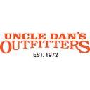 Uncle Dan's  Discounts