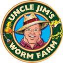 Uncle Jim's Worm Farm Discounts