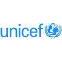 UNICEF Discounts