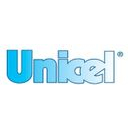 Unicel Discounts