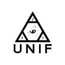 UNIF Discounts