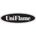 Uniflame Discounts