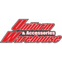 Uniform & Accessories Warehouse Discounts