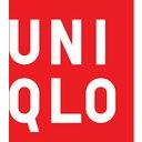 Uniqlo Discounts