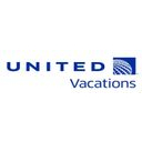 United Vacations Discounts