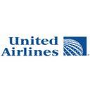 United Discounts