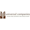 Universal Companies Discounts