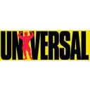 Universal Nutrition Discounts