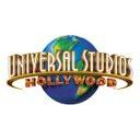 Universal Studios Discounts