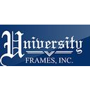 University Frames Discounts