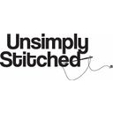 Unsimply Stitched Discounts