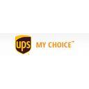 UPS My Choice Discounts