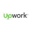 Upwork Discounts