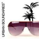 Urban Boundaries Discounts