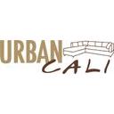Urban Cali Discounts