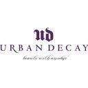 Urban Decay Discounts