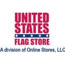 US Flag Store Discounts