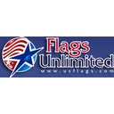 US Flags Discounts