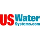 US Water Systems Discounts