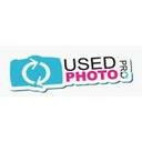 UsedPhotoPro Discounts