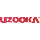 Uzooka Discounts