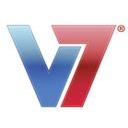 V7 Discounts
