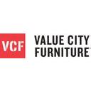 Value City Furniture Discounts