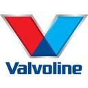 Valvoline Discounts