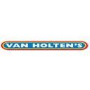 Van Holten's Discounts