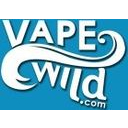 Vape Wild Discounts