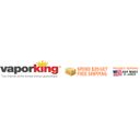Vapor king Discounts