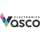 Vasco Electronics Discounts