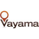 Vayama Discounts