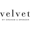 Velvet by Graham & Spencer Discounts