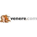 Venere.com Discounts