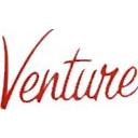 Venture Discounts