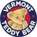 Vermont Teddy Bear Discounts